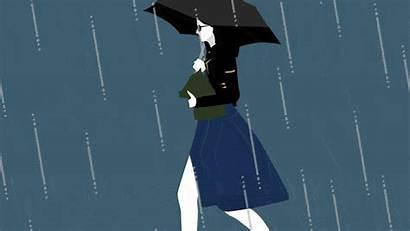 Clothes Waterproof Ways Diy Rain Ph