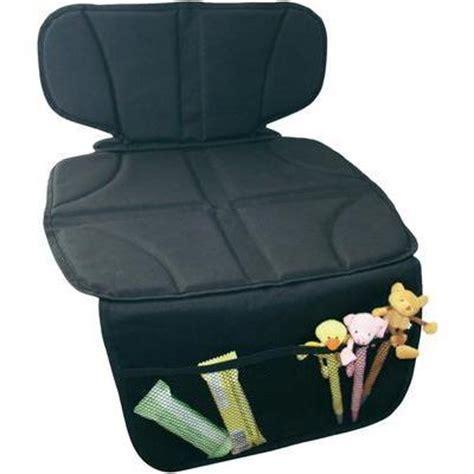 sièges autos pour bébés comparez les prix pour