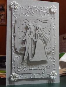 83 best images about cricut wedding on pinterest cricut With wedding cards using cricut cartridges
