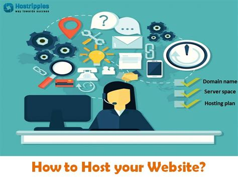 How To Host Your Website?  Blog Hostripples. Rental Cars In Melbourne Tax Attorney Reviews. Expense Report Excel Template. Paralegal Certification Exam. Roof Cricket Construction Periodico El Tiempo. How To Search In A Website It Security Alerts. Mysql Performance Monitoring. Olympia Master Builders Electric Oven Broiler. Real Estate Web Site Design Dentist Buda Tx