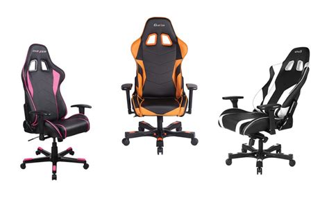 why gaming chairs aren t just for gaming best buy