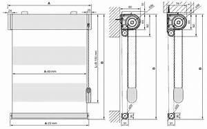 store electrique interieur prix store electrique With dimension volet roulant electrique