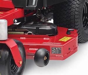 Toro 75744 42 U0026quot   107 Cm  Timecutter U00ae Zero Turn Mower