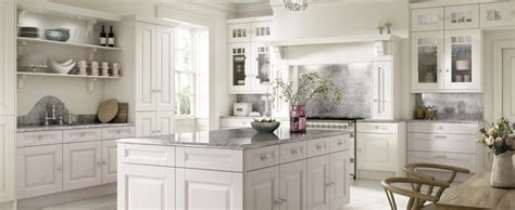 kitchen cabinets finishes wexford orchid chalk white gallery kitchens 2989