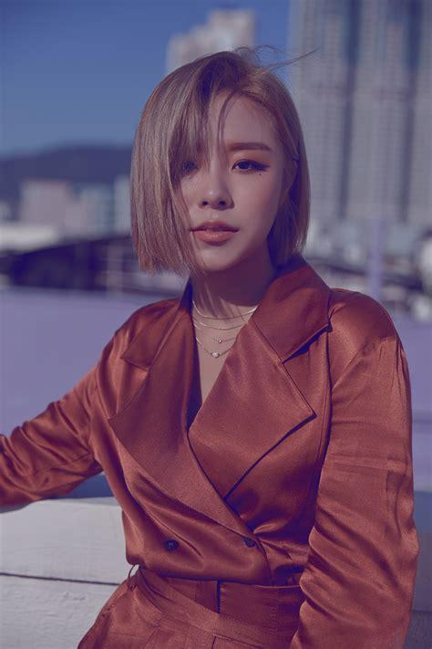 mamamoo blues hd concept   pop  dbkpopcom