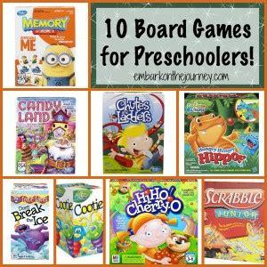 card games for preschoolers 10 favorite board for preschoolers 889