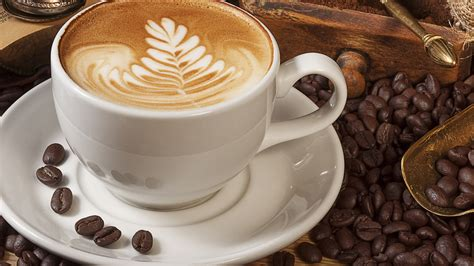 cuisine cappuccino cappuccino archives italy food culture tours