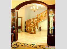 Real house in Kerala with interior photos Kerala home