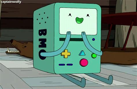 Adventure Time Hora De Aventura Gif
