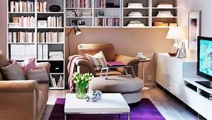 Wohnzimmer Einrichten Ikea : ikea sterreich ein gem tliches wohnzimmer mit tidafors 2er sofa tidafors sessel und tidafors ~ Sanjose-hotels-ca.com Haus und Dekorationen