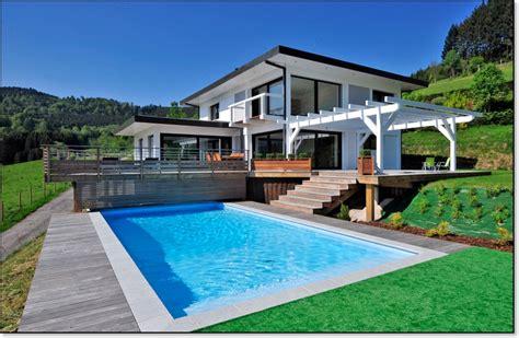 maison moderne bois 2 jpg