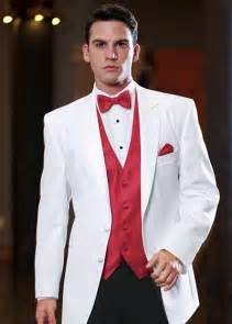 wedding suit rental wedding tuxedos stephen geoffery alexanders since 1954 l tuxedo rental cleaning