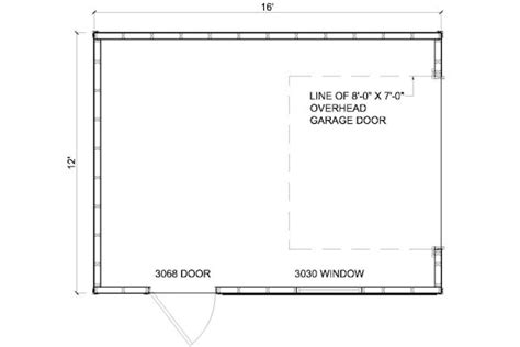 12x16 Storage Shed Plans Pdf by Shed Plans 12x16 Shed Plans Pdf How To Build Amazing Diy