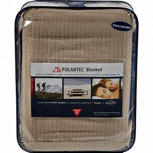 berkshire blanket polartec softec microfleece full queen With berkshire blanket polartec