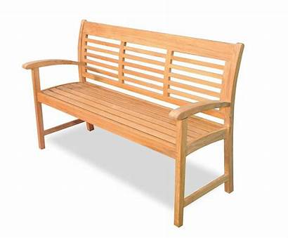 Teak Westerly Bench Ft Regal Benches Outdoor