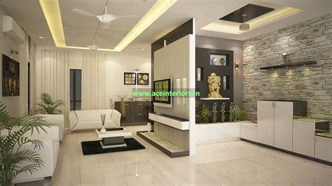 Home Interior Design Ideas For Living Room by Why You Need To Hire Interior Designers To Decorate Your