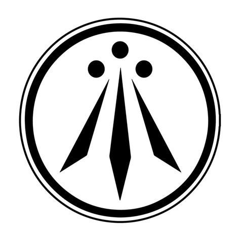 awenarwen  rays celtic symbols  meanings