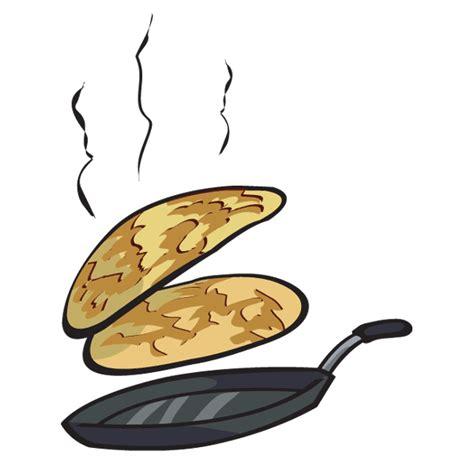 cuisiner sarrasin autour de la chandeleur abcd