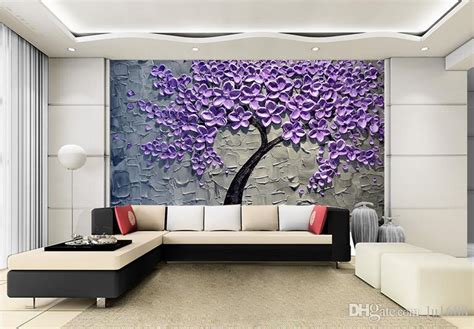 customization backgrounds  wallpaper  walls