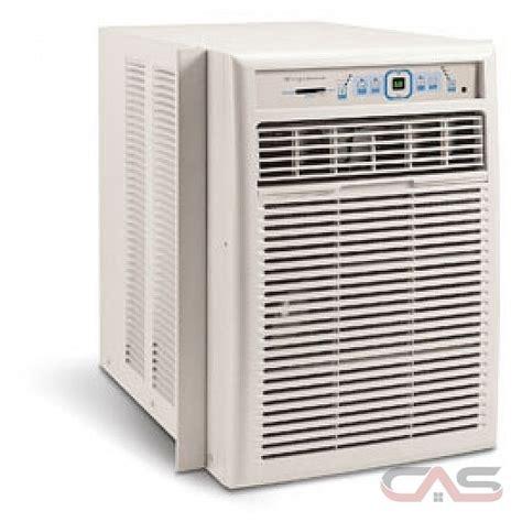 fakrv frigidaire air conditioner canada  price reviews  specs toronto ottawa