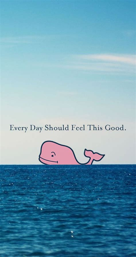 Vineyard Vines Background Vineyard Vines Iphone 6 Wallpaper Iphone Wallpapers