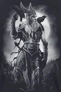 Symbole Mythologie Nordique : pin by andrea brooks on tattoo ideas pinterest tatouage viking tatouage and mythologie nordique ~ Melissatoandfro.com Idées de Décoration