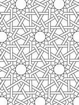 sketch template