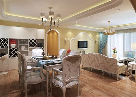style home interior mediterranean style home interior decoration 3d house free 3d house pictures and wallpaper
