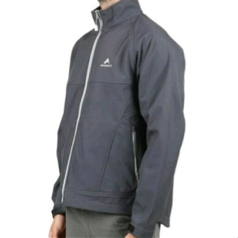 Jual Jaket Merk Rei jual jaket eiger eg windproof 2 0 original outdoor