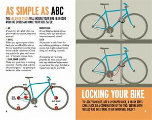 Smart Cycling Materials