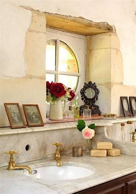provence bathroom design ideas  youll love
