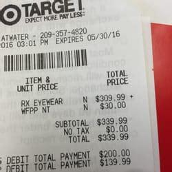 target phone number target optical bans www tapdance org