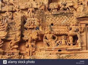 Ancient Indian Temple Art | www.pixshark.com - Images ...