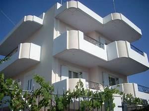 Ferienhaus Griechenland Kaufen : ferienhaus in artemida attika griechenland kaufen vom ~ Watch28wear.com Haus und Dekorationen