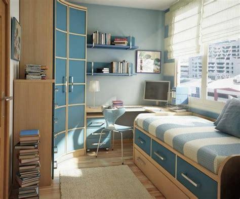 chambre ado gar輟n ikea 24 idées pour la décoration chambre ado archzine fr