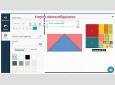Free Form Display DbFace Documentation