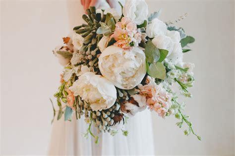 gorgeous bridal bouquet inspo  singapore florists
