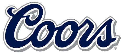 filecoors logosvg wikimedia commons