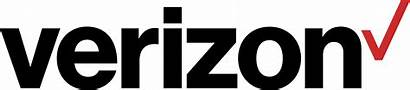 Verizon Pixeis Logodownload