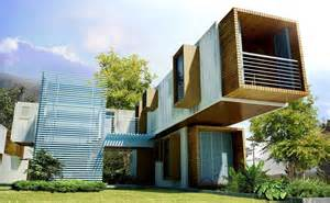 shipping container homes interior design casa container