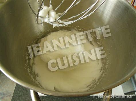 le dessert de jeannette cuisine aux fruits rouges 171 dessert 171 jeannette cuisine