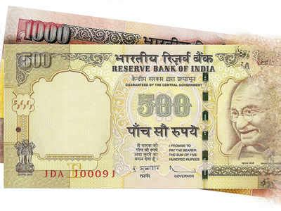 Boat Club Pune Hdfc Bank Ifsc Code by Tollywood Pm Modi Rocks Tollywood S Boat Hyderabad News