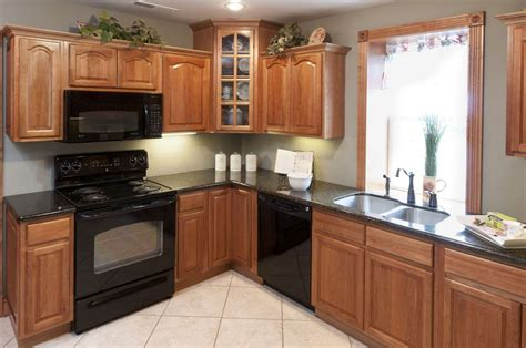 Hickory Cathedral Kitchen Cabinets Detroit,  Mi Cabinets. Kitchen Extension Ideas. Black Kitchen Island With Butcher Block Top. Island Lighting Kitchen. Kitchen Ideas For Small Spaces. Undermount White Kitchen Sink. White Glass Kitchen Table. 4 Ft Kitchen Island. Small Kitchen Wall Art