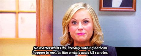 Leslie Knope Quotes About Parks