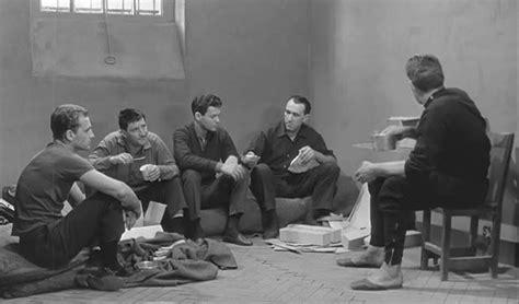 michel andre constantin le trou jacques becker 1960 jean k 233 raudy marc michel