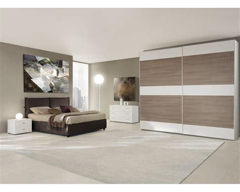 beautiful camera da letto moderne contemporary home