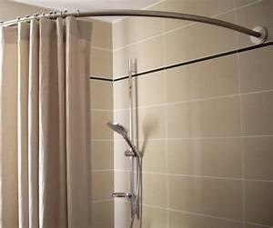 Tringle D Angle Pour Rideau : tringle galbobain ~ Premium-room.com Idées de Décoration