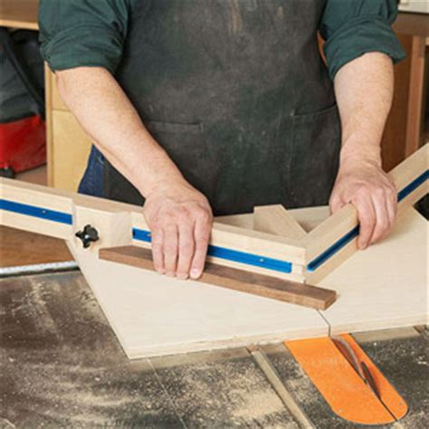 wood work table  jigs  plans
