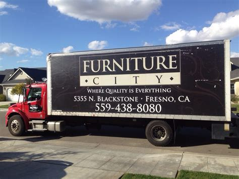 furniture city    reviews furniture stores