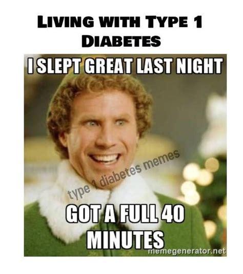 Type One Diabetes Memes - pinterest the world s catalog of ideas